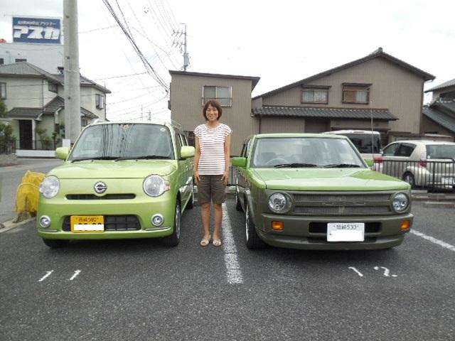 愛知県岡崎の旅!