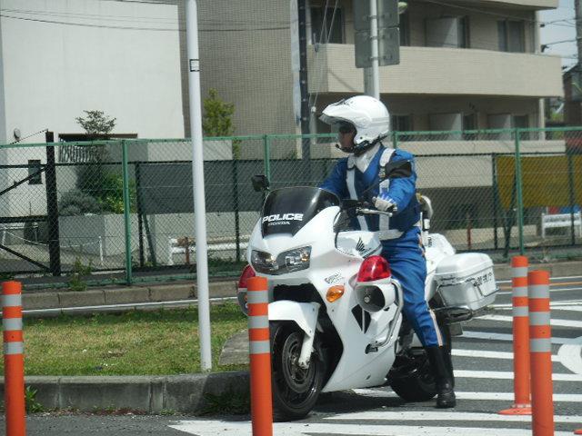 春の交通安全週間!