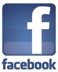 フェイスブック!